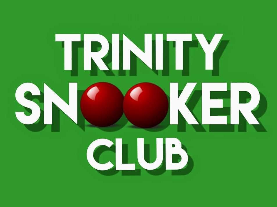 Trinity Snooker Club
